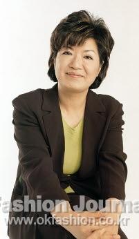 (사)유엔미래포럼 박영숙 대표