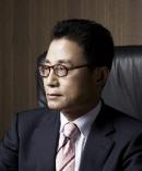 김웅기 세아상역 회장