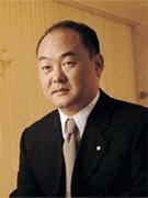 김정수 이사장